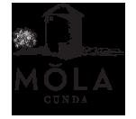 Mola Cunda Boutique Hotel